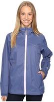 Columbia EvaPOURation Jacket Women's Coat