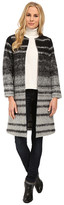 Pendleton Ursula Topper Coat