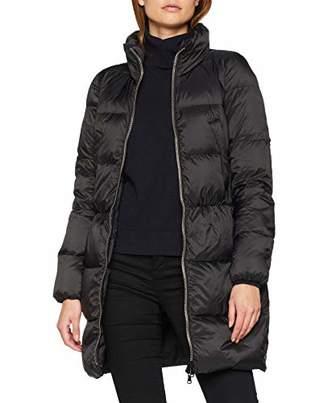 Geospirit Women's EPIMIDE MQ Jacket,UK