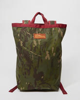 Abercrombie & Fitch Kletterwerks Tote Bag