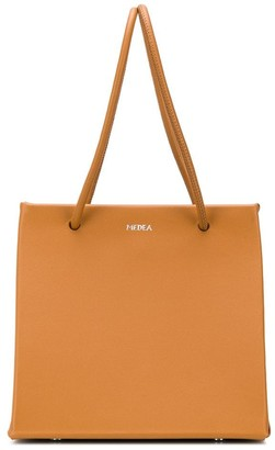 Medea Boxy Mini Bag