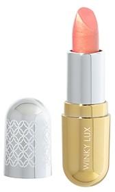 Winky Lux Matte Lip Velour