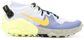 Nike Wildhorse 6 trail running sneakers