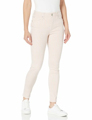 Seven7 Women's Limited Edition Hollywood Skinny Jean
