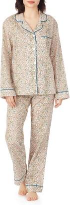 Bedhead Pajamas Empress Pajamas