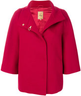 Fay Virginia short coat
