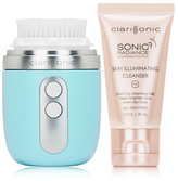 clarisonic Mia Fit - Blue