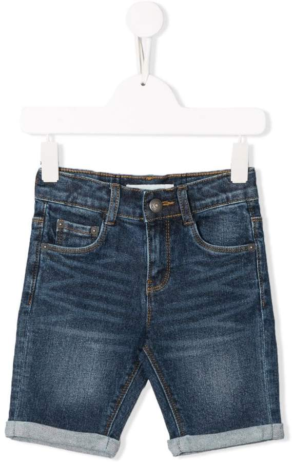 4420f699b2 Levi's Clothing For Kids - ShopStyle Canada
