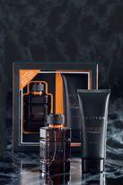 Edition Eau De Toilette Fragrance Gift Set