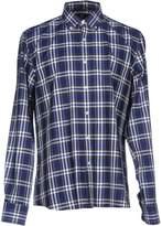Fay Shirts - Item 38647786
