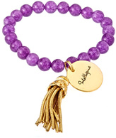 Bee Charming Intelligence Inspiration Bracelet