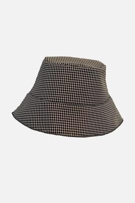 Lilyeve 100% Cotton/Nylon Vintage Bucket Hat