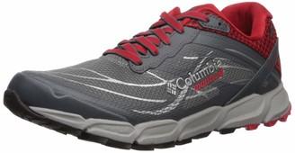 Columbia Men's CALDORADO III Outdry Sneaker