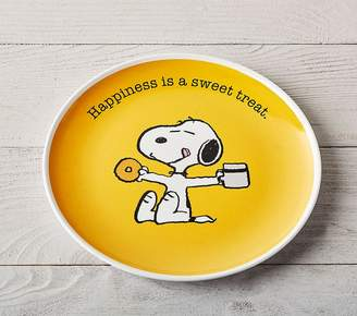 Pottery Barn Kids Snoopy® Tumbler