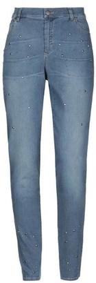 X-Line XANDRES XLINE Denim trousers