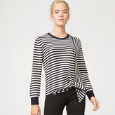 Club Monaco Klayton Cashmere Sweater