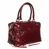 Rebecca Minkoff Morning After Bag Mini