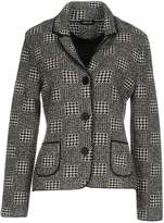 Anne Claire ANNECLAIRE Blazers - Item 49255825