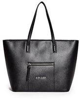 G by Guess GByGUESS Women's Lash Tote