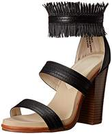 Groove Women's Ali Dress Sandal