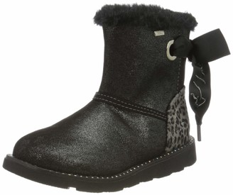 Tom Tailor Girls 7972304 Ankle Boots