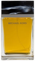 Michael Kors Men EDT Spray (125ml)