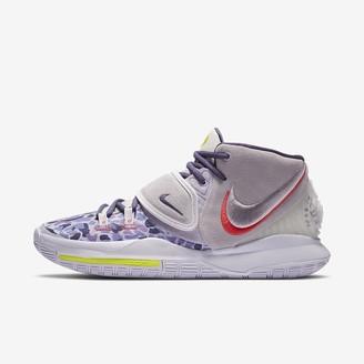 "Nike Basketball Shoe Kyrie 6 ""Asia Irving"""