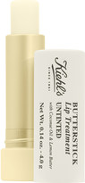 Kiehl's Kiehls Butterstick Lip Treatment 4g