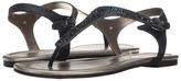 Bandolino Kyrie Women's Shoes