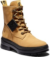 Thumbnail for your product : Timberland Malynn Mid Waterproof Boot