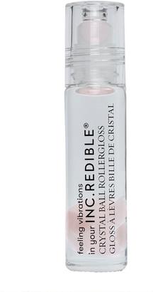 INC.redible Inc. Redible Crystal Ball Gloss Gemstone Rollergloss 7Ml Find Love