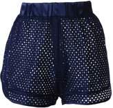 La Perla Sleepwear - Item 48180471