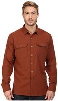 Kuhl Autonomous Long Sleeve Shirt