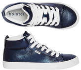 Holster Nova Sneaker