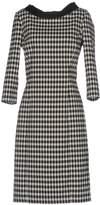 Revo Short dresses - Item 34777843