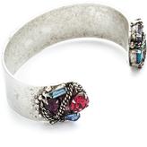 Dannijo Adana Cuff Bracelet