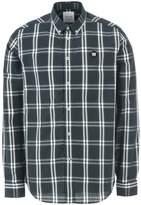 Wood Wood Shirts - Item 38638657