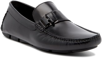 Kenneth Cole New York Design 11356 Loafer