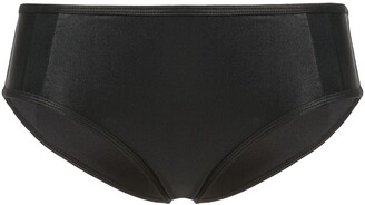Duskii Oceane full brief bottom