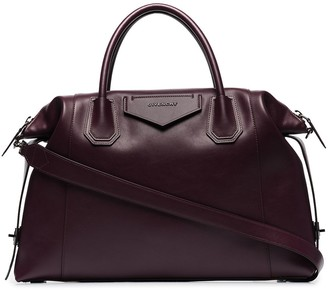 Givenchy Atigona tote bag
