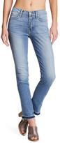 Level 99 Morgan Slouchy Straight Leg Jeans
