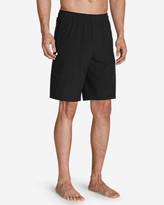 """Eddie Bauer Men's Myriad II 10"""" Shorts"""