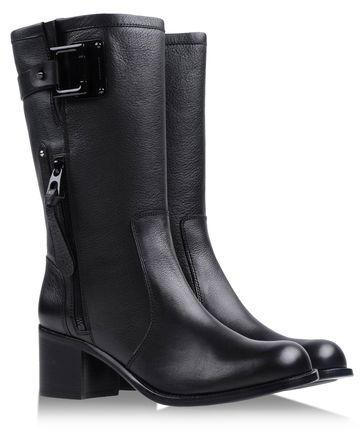Barbara Bui Boots