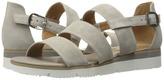 Corso Como Marisol Women's Sandals