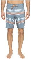 RVCA Islands Trunk Men's Swimwear