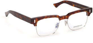 Cutler & Gross 1332 Eyewear