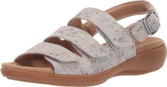 Trotters Women's Vine Sandal