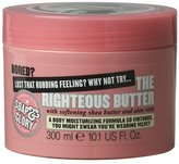 The Righteous Butter
