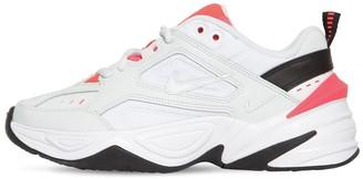 Nike Tekno Sneakers