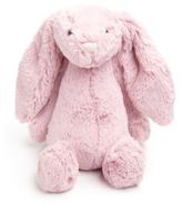 Jellycat Tulip Bunny Plush Toy